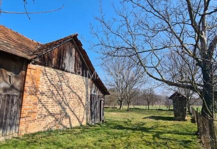 Image for Hiša, Brezovica (2114)